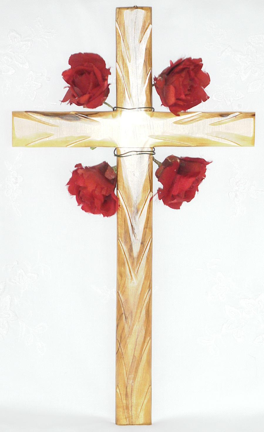 Rosenkreuz